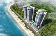 Nha Trang – Điểm đến du lịch nghỉ dưỡng và đầu tư lâu dài