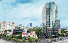 """Nomura Real Estate Asia thâu tóm tòa văn phòng Sunwah Tower trên """"đất vàng"""" Nguyễn Huệ"""