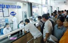 70 dịch vụ y tế được giảm giá khi đi khám chữa bệnh