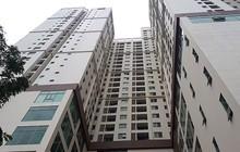 Cảnh sát PCCC yêu cầu không đưa dân vào sống tại dự án Mandarin Garden 2