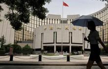 Lo tăng trưởng yếu đi, Trung Quốc bơm hơn 100 tỷ USD vào nền kinh tế