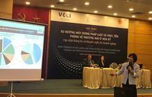 Cảnh báo: Hàng hóa xuất khẩu Việt Nam đã là đối tượng của 107 vụ điều tra phòng vệ thương mại