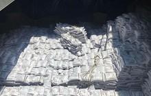 Vượt Thái Lan, Việt Nam trúng thầu 60.000 tấn gạo xuất đi Hàn Quốc