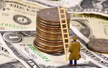 Thị trường hàng hóa ngày 13/7: Giá dầu, kim loại, thép, đậu tương, cao su và bông tăng trở lại