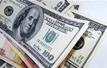 Tỷ giá USD tăng, doanh nghiệp nào hưởng lợi?