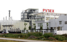 """6 tháng đầu năm 2018 đạt 210 triệu tiền lãi, """"xác sống"""" PVTex đang trên đà hồi sinh?"""