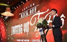 """FLC Quy Nhơn ra mắt 2 khu biệt thự mới, các đại lý chờ """"ẵm"""" hàng"""