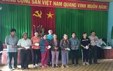 Phát Đạt: Điểm lại 6 tháng đầu năm nỗ lực vì cộng đồng
