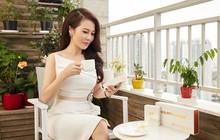 Doanh nhân Lan Phương trở thành hình ảnh đại diện cho Golden Lypres®