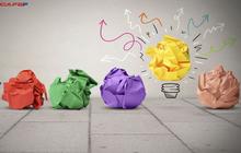 8 cách giúp bạn tăng cường khả năng tư duy sáng tạo tại công ty để có bước tiến vượt bậc trong sự nghiệp