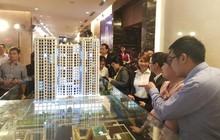 """Những cú """"bắt tay"""" của doanh nghiệp đang giúp thị trường địa ốc tốt lên?"""