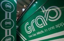 Đồng sáng lập của Grab: Uber đi rồi nhưng ở Đông Nam Á vẫn còn nhiều đối thủ lắm!
