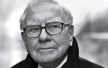 Nhiều cổ phiếu lớn giảm mạnh, Warren Buffett thua lỗ từ đầu tư cổ phiếu trong nửa đầu năm 2018