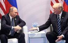 """Tình báo Mỹ vạch ra những """"ý đồ"""" của Tổng thống Putin trong cuộc gặp với ông Trump"""
