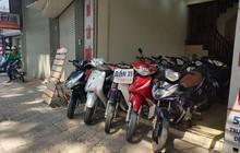 Hậu World Cup 2018, Honda SH và dàn xe tay ga thanh lý 'rẻ như bèo'