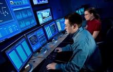 Bộ Công an trả lời nhiều vấn đề về Luật An ninh mạng