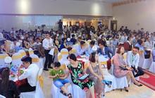 Hơn 500 nhà đầu tư tham dự Lễ giới thiệu dự án TMS Luxury Hotel and Residence Quy Nhon