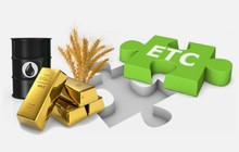 Thị trường hàng hóa ngày 17/7: Dầu thấp nhất 3 tháng, đậu tương hồi phục khỏi mức thấp nhất 10 năm