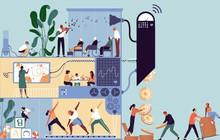 """Làm việc văn phòng """"làng nhàng"""" vẫn kiếm được 200.000 USD ở tuổi 27, đây là 7 bí quyết quản lý tiền bạc khôn ngoan ai cũng cần biết để đạt được điều đó"""