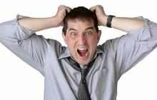 Stress sẽ có lợi và trở thành động lực để cải thiện cuộc sống, vấn đề nằm ở suy nghĩ của bạn!