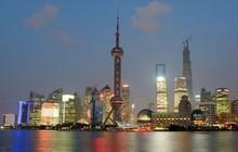 """Ngành công nghệ Trung Quốc đang """"đói"""" vốn trầm trọng?"""