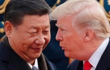Để thấy được sự phi lý của cuộc chiến thương mại Mỹ-Trung, hãy nhìn vào chiếc iPhone