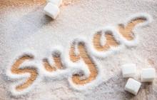 Đường Quảng Ngãi (QNS): Đầu tư dự án sản xuất đường tinh luyện 1.440 tỷ đồng, chi tạm ứng cổ tức đợt 1/2018