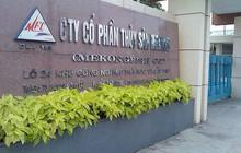 Thủy sản Mekong (AAM): 6 tháng lãi hơn 6 tỷ đồng cao gấp 5 lần cùng kỳ