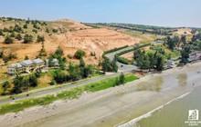 Bình Thuận: Gia hạn 6 tháng đối với 14 dự án du lịch chậm triển khai