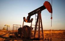 Thị trường hàng hóa ngày 18/7: Vàng thấp nhất 1 năm trong khi dầu thô và cao su cùng tăng giá