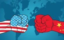 HSC: Chiến tranh thương mại Mỹ - Trung ảnh hưởng không lớn tới Việt Nam