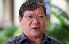 Vụ sửa điểm thi THPT ở Hà Giang: Một người không thể làm được việc này!