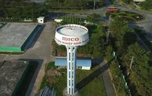 Tổng Công ty Idico (IDC): 5 tháng thu về 268 tỷ lợi nhuận, thực hiện 54% chỉ tiêu cả năm