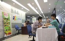 Tiếp tục cắt giảm chi phí quản lý, FPT Online báo lãi 108 tỷ đồng nửa đầu năm 2018