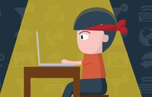 """""""Phù phép"""" điểm thi ở Hà Giang: Người lớn khát danh, thèm điểm nhưng đừng biến con em mình trở thành một thế hệ thất bại"""