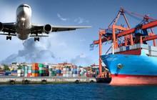 Thủ tướng chỉ thị đẩy mạnh các giải pháp giảm chi phí logistics