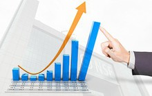 Các doanh nghiệp đạm PCE, PMB, PSE, PSW báo lãi trong quý 2