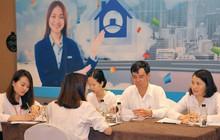 Trụ sở chính VietinBank tuyển dụng 62 chỉ tiêu quý III/2018