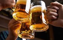 Hàng loạt doanh nghiệp ngành bia vừa báo lãi giảm sút so với cùng kỳ