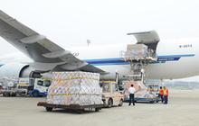 Saigon Cargo Service (SCS): Biên lợi nhuận quý 2 đạt 79,6%, phá đỉnh 3 năm