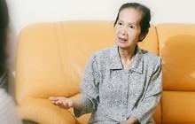 Bà Phạm Chi Lan: Cải cách DNNN, phải chăng Việt Nam là học trò dốt?