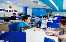 Lợi nhuận của VietBank tăng đột biến, đạt hơn 200 tỷ đồng trong 6 tháng đầu năm