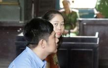 Đánh sập đường dây buôn lậu vàng từ Campuchia vào Việt Nam