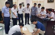 Khởi tố hình sự vụ án sửa điểm thi gây chấn động ở Hà Giang