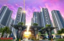 TNR Goldmark City – Lời giải cho sự chuyển dịch xu hướng mua nhà thời nay