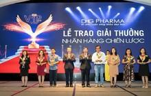 Doanh nghiệp dược Việt Nam thu hút nhà đầu tư nước ngoài