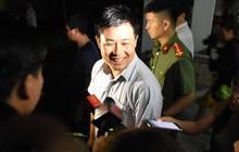 Trưởng đoàn công tác Bộ GD-ĐT nói gì về vụ 35 thí sinh điểm cao bất thường ở Lạng Sơn?