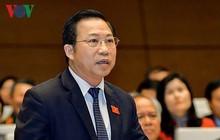 Từ vụ gian lận điểm thi ở Hà Giang: Cần chấm lại theo xác suất ở các địa phương