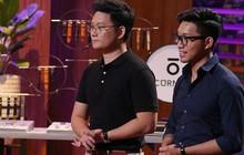 """CEO đồng hồ Curnon chia sẻ """"hậu"""" Shark Tank: Chúng tôi là thương hiệu đồng hồ đầu tiên của Việt Nam, cho thị trường Việt Nam, thiết kế bởi người Việt Nam"""