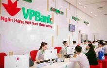 VPBank lãi trước thuế 4.375 tỷ đồng trong 6 tháng đầu năm, hoàn thành 40% kế hoạch năm